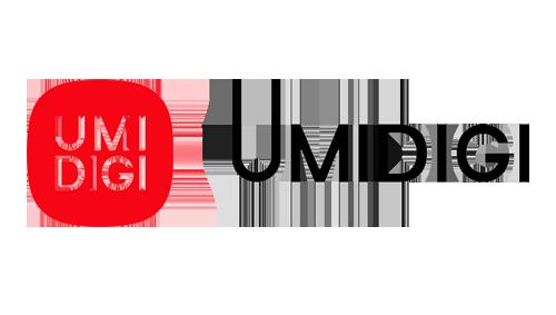 UMIDIGI BISON Pro IP68&IP69K防水NFC Helio G80 Android 11 5000mAh 4GB 128GB6.3インチFHD + 48MPAIトリプルカメラ4G頑丈なスマートフォン
