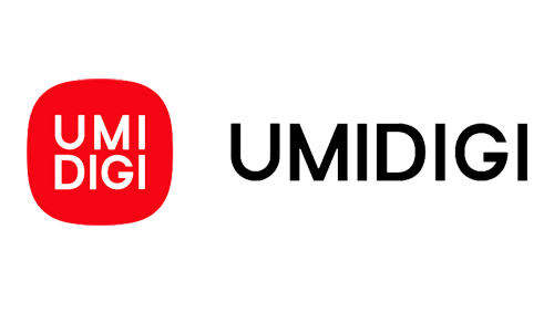 "UMIDIGI A11 Global Version Android 11 Helio G25 5150mAh 3GB 64GB 16MPAIトリプルカメラ6.53 ""HD +スマートフォン"