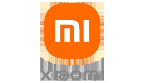 オリジナルのXiaomi 2 in 1 5000mAh高速チャージ電源バンク(USBチャージャー付き)Samsung Xiaomi Huawei