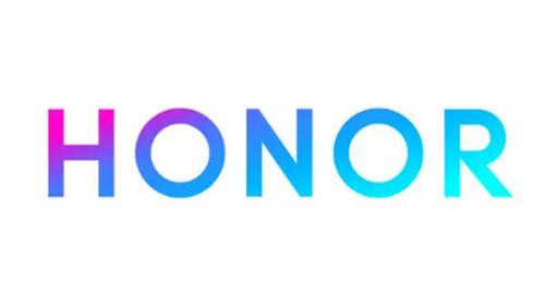 Honor 50CNバージョンSnapdragon778G6.57インチ120Hz66W高速充電108MPクアッドカメラ8GB128GBNFCオクタコア5Gスマートフォン
