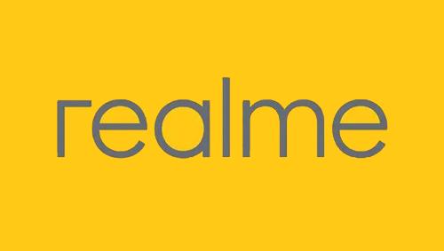 Realme V3 5GCNバージョン6.5インチフレキシブルスクリーン5000mAh18WFlash充電Android10 8GB128GB寸法72013MPトリプルカメラオクタコアスマートフォン